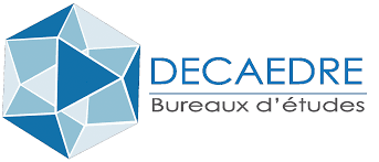 bureau d ude environnement montpellier renotics rénovation energétique renotics intèdre decaèdre