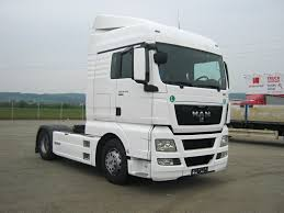 used volvo trucks for sale m longer u0027s content page 4 eurobricks forums