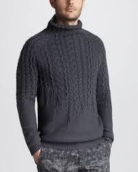 best 25 sweater ideas on mens sweater