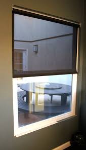 Black Valances For Windows Diy Window Valance U2013 Old Paint Design