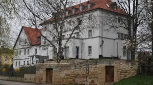 Tierpark Bad Liebenstein Haus Hufeland In Bad Salzungen U2022 Holidaycheck Thüringen Deutschland