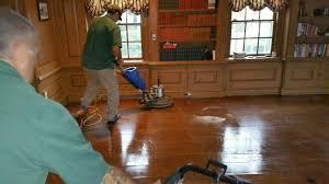 Wood Floor Cleaning Services Hardwood Floor Cleaning Services Jersey Steamer Cleaning Service