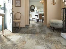 tile and flooring care and maintenance shaw floors