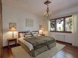 Schlafzimmer Aus Holz Gallerie Villa El Pinar