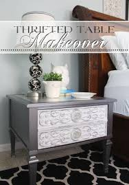 best 25 metallic dresser ideas on pinterest metallic paint