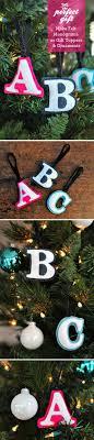 62 best monogram ornaments images on monograms