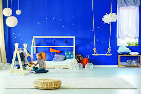 chambre montessori comment aménager une chambre montessori via hizy org