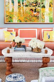 coffee table appealing yellow coffee table designs yellow end find your coffee table style southern living
