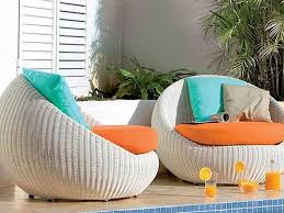 Patio Furniture Sets Sale by Patio 9 Lowes Patio Furniture Sale And Clearance Lowes Patio