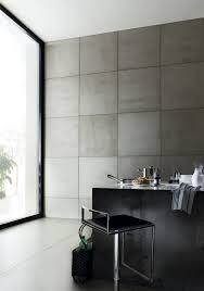 minimalist interior design blog fresh interiors using concrete