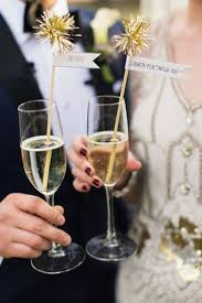 195 best new year u0027s gatsby party images on pinterest gatsby