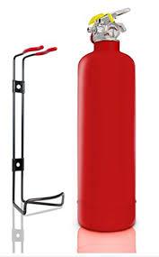extincteur pour cuisine auto et moto extincteurs trouver des produits fss uk sur hypershop