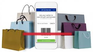 Barnes And Noble Gift Receipt Earn Bonus Miles With The United Mileageplus X App U2013 The Points Guy