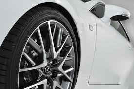 lexus steering wheel logo 2015 lexus rc f sport information lexus enthusiast