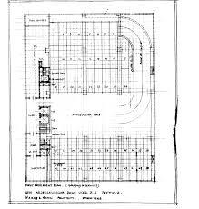 netherlands bank building pretoria plans 07937 01 to 07937 07