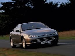 peugeot executive car peugeot 406 coupe specs 2003 2004 autoevolution