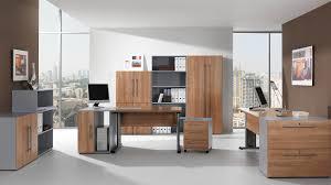 bespoke office desks interior design