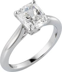 cartier engagement rings prices free diamond rings cartier diamond solitaire rings cartier