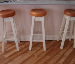 kitchen classy bed bath and bar 24 kitchen counter stools beautiful 24 in bar stools kitchen