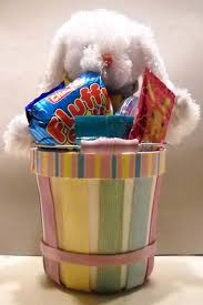 easter baskets houston gifts baskets gourmet executive holiday