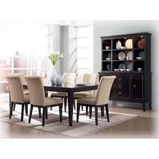 d551 35 ashley furniture rectangular extension table