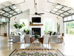 modern farmhouse living room ideas interesting modern farmhouse living room ideas