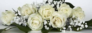 mot carte mariage félicitations mariage modèles exemples textes mots et messages