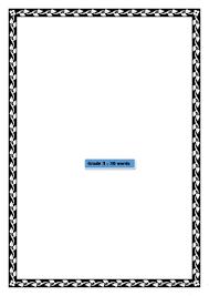 Silent Letters Worksheets Personal Information Worksheet Free Esl Printable Worksheets
