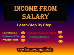 itr 1 sahaj e filing income tax return software excel utility