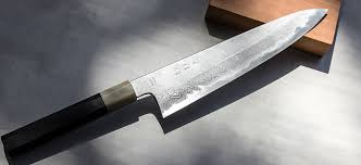 kitchen knives melbourne design your own knife chef s armoury