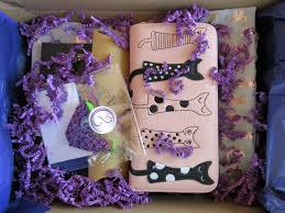 Monthly Subscription Boxes Fashion It U0027s Pet Lover U0027s Day 8 Pet Themed Subscription Boxes To Try