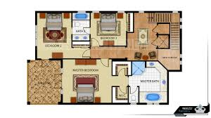 2d floor plan home design inspiration