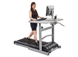 Treadmill Desk Weight Loss Best Treadmill Desks Consumer Reports