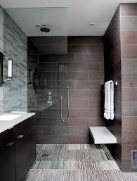 bathroom design inspiration coolest european bathroom designs h50 in inspiration interior home
