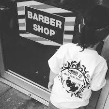round 15 barber shop 42 photos u0026 19 reviews barbers 6928