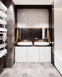 neat bathroom ideas home designs minimalistic bathroom ideas calm and simple family