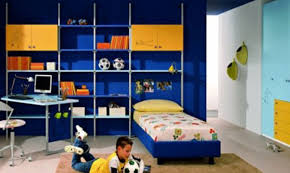 decor room decorating ideas for guys enthrall room decorating