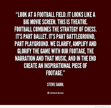 inspirational football soccer quotes images 2015 2016