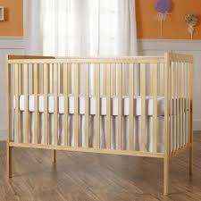 Chelsea Convertible Crib by Chelsea Grenham U0026 William Grenham U0027s Baby Registry On The Bump