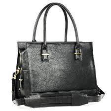 laptoptaschen design 29 best laptop taschen images on bags laptop cases