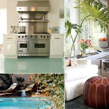 Home Decorating Blogs House Decorating Ideas Turning Your Space Into A Plush Paradise