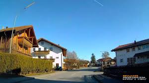 Klinik Bad Aibling D Au Bei Bad Aibling Gemeinde Bad Feilnbach Landkreis Rosenheim