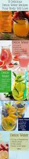 best 25 detox foods ideas on pinterest toxin cleanse health