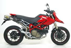 road legal motocross bikes for sale top 10 current supermotos visordown