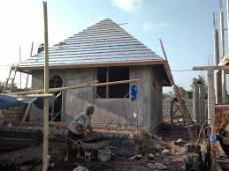 horas indonesia architect u0026 interior design natural stone