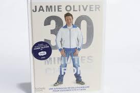 livre cuisine oliver oliver auteur du livre de cuisine le moins sain de 2011