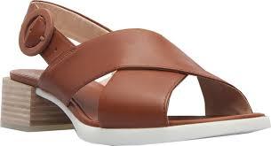 womens boots sale melbourne cer sales in cincinnati ohio cer oruga k200360 002 sandals