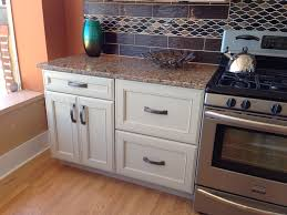 Kraftmaid Bathroom Vanity Kitchen Semi Custom Kraftmaid Reviews 2017 U2014 Sdinnovationlab Org