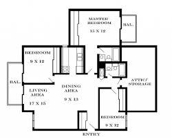20x20 master bedroom floor plan simple master bedroom floor plans for modern concept bedroom