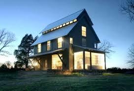farmhouse designs farmhouse designs multi100000 com